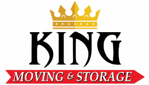 King-Moving-Logo-Transparent