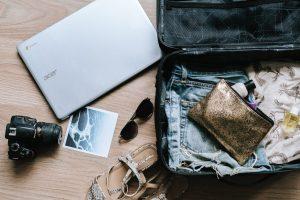 Moving Tips: Essentials